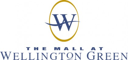 Mall at wellington Green copy
