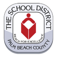 school district pbc