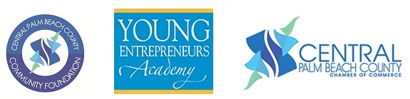Central Palm Beach Chamber Young Entrepreneurs Academy